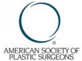 American-Society-o-plastic-